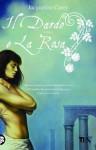 Il dardo e la rosa (Narrativa Nord) (Italian Edition) - Jacqueline Carey, Elisa Villa