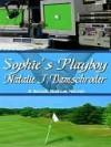 Sophie's Playboy - Natalie J. Damschroder