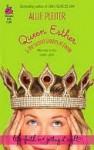 Queen Esther & the Second Graders of Doom - Allie Pleiter