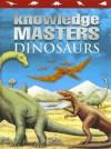 Dinosaurs - John Cooper