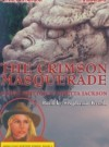 The Crimson Masquerade - Loretta Jackson, Vickie Britton, Stephanie Brush