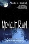 Midnight Rain - Peggy J. Herring