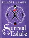 Surreal Estate - Elliott James