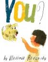 You? - Vladimir Radunsky