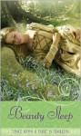 Beauty Sleep - Cameron Dokey