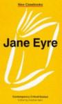 Jane Eyre - Heather Glen