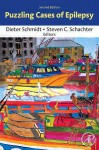 Puzzling Cases of Epilepsy - Dieter Schmidt, Steven Schachter