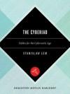 The Cyberiad - Stanisław Lem