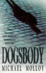 Dogsbody - Michael Molloy