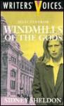 Selected from Windmills of the Gods - Sidney Sheldon, Edward Lavitt