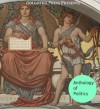 Anthology of Politics - Patrick Henry, James Madison, John Jay, Alexander Hamilton, Abraham Lincoln, Karl Marx, Sun Tzu, Thomas Paine, John Milton, Benjamin Jowett