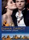 The Costarella Conquest (Mills & Boon Modern) - Emma Darcy