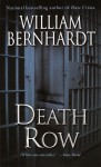 Death Row - William Bernhardt