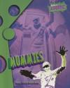 Mummies - Marc Tyler Nobleman