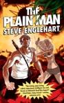 Plain Man, The - Steve Englehart