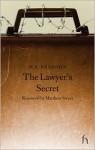 The Lawyer's Secret - Mary Elizabeth Braddon, Matthew Sweet