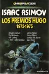 Los Premios Hugo 1973-1975 - Isaac Asimov