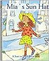 MIA's Sun Hat - School Zone Publishing Company, Joan Hoffman