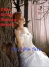 Three College Romance Stories - Robin Scott