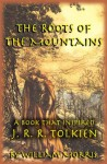 The Roots of the Mountains - William Morris, Michael W. Perry