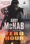 Zero Hour - Andy McNab