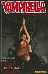 Vampirella Masters Series Volume 8 Mike Carey & More - Mike Lilly