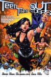 Teen Titans: The Death and Return of Donna Troy - Phil Jimenez, Judd Winick, José Luis García-López, Alé Garza