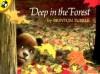 Deep in the Forest - Brinton Turkle