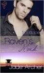 Raven's Mark - Jade Archer