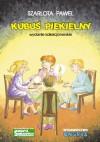 Kubuś Piekielny (wersja kolekcjonerska) - Szarlota Pawel
