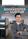 Careers as a Bookkeeper and Auditor - Susan Meyer