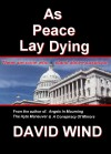 As Peace Lay Dying - David Wind