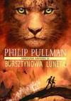 Mroczne materie III. Bursztynowa luneta - Philip Pullman