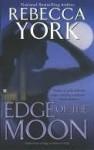 Edge of the Moon - Rebecca York