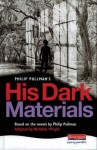 His Dark Materials - Nicholas Wright