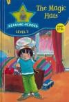 The Magic Hats - Liz Holliday