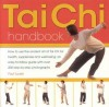 Tai Chi Handbook - Paul Tucker
