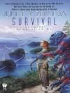 Survival: Species Imperative #1 - Julie E. Czerneda