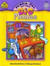 Big Phonics (Pencil-Pal Software) - Joan Hoffman, Barbara Gregorich