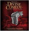The Divine Comedy - Dante Alighieri, Henry Wadsworth Longfellow, Doré, Gustave