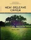 New Orleans Charm - W. L. Bolm