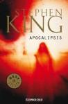 Apocalipsis - Rosalía Vázquez, Lorenzo Cortina, Gloria Pons, Stephen King