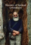 Wonders of Spiritual Unfoldment - John Butler