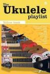 The Ukulele Playlist: The Yellow Book - Alex Davis