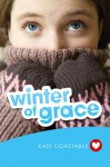 Winter of Grace - Kate Constable