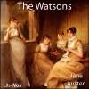The Watsons [A Fragment] - Austen, Jane, Gesine