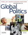 Introduction to Global Politics - Steven Lamy, John Baylis