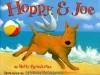 Hoppy and Joe - Betty Paraskevas, Michael Paraskevas