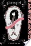 Ghostgirl - Tonya Hurley