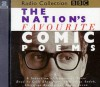 The Nation's Favourite Comic Poems: A Selection of Humorous Verse (BBC Radio Collection) - Griff Rhys Jones, etc.